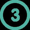 number-3 copy